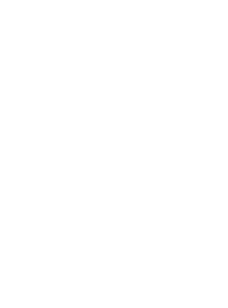 société securité privé spécialiste
