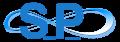 cropped-logo-sp-securite.png